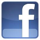 Like ons op Facebook
