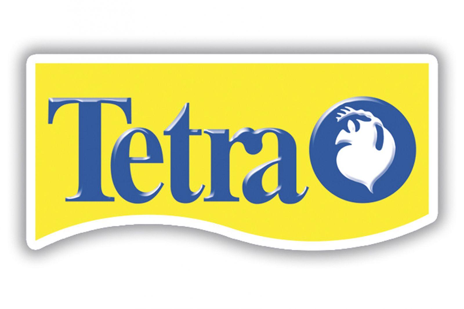 Tetra kopen online