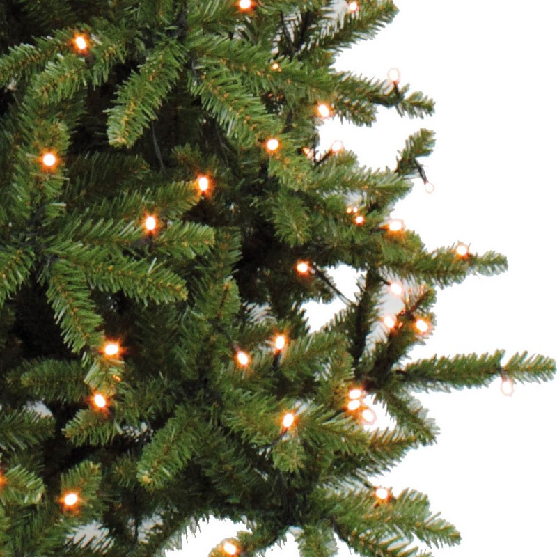 Kunstkerstbomen - Kerst - Producten - Tuincentrum de Mooij Rijnsburg