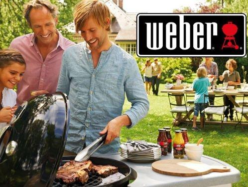 voor een Weber, Cobb of Monolith BBQ komt u naar tuincentrum De Mooij vlakbij Leiden