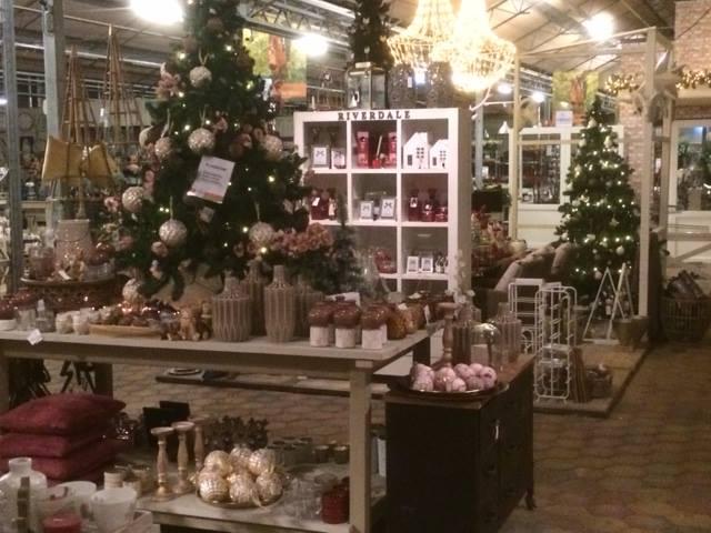De leukste kerstmarkt in de omgeving van Leiden